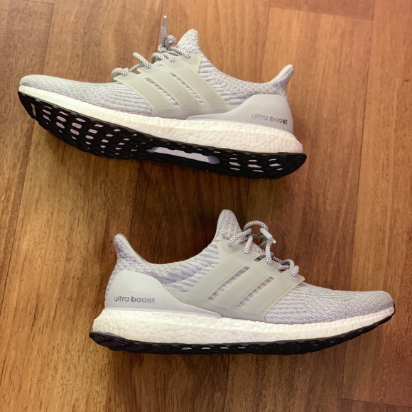 8a3c2be0b165 adidas Other - 𝘼𝙙𝙞𝙙𝙖𝙨 𝙐𝙡𝙩𝙧𝙖 𝘽𝙤𝙤𝙨𝙩 3.0 ...